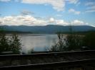 Bildersammlung aus Sibirien